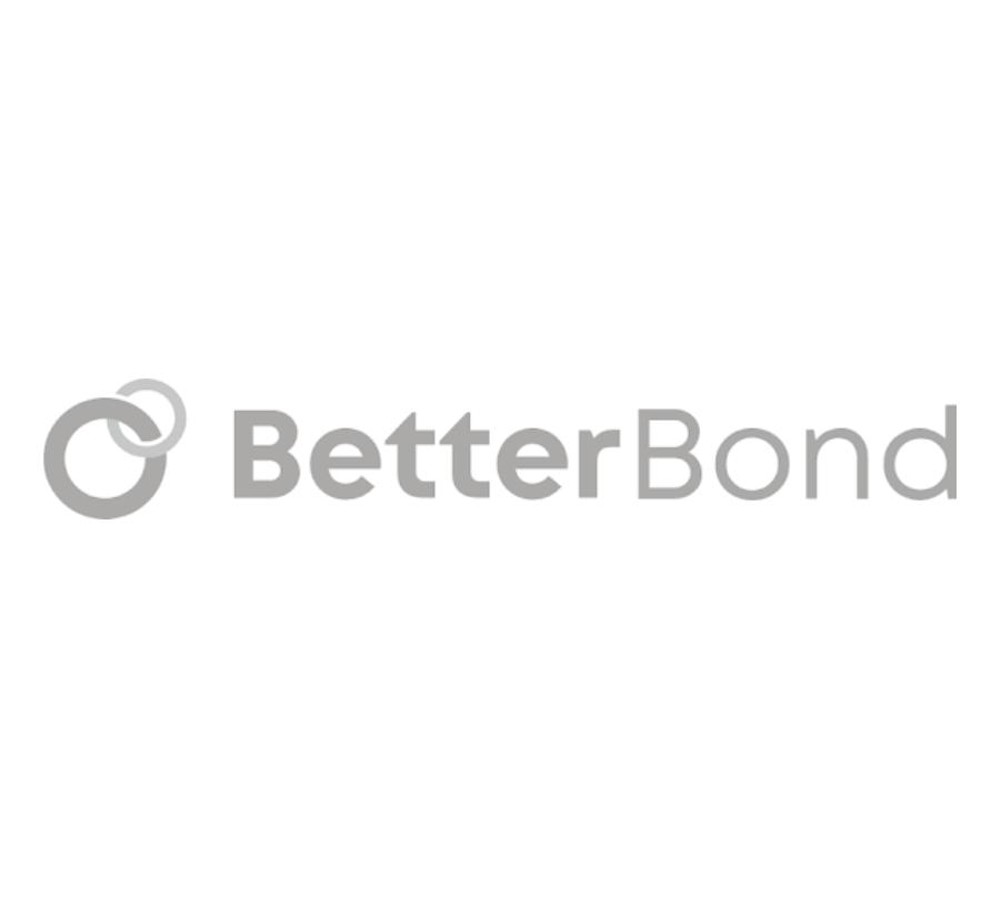 Faded – Betterbond