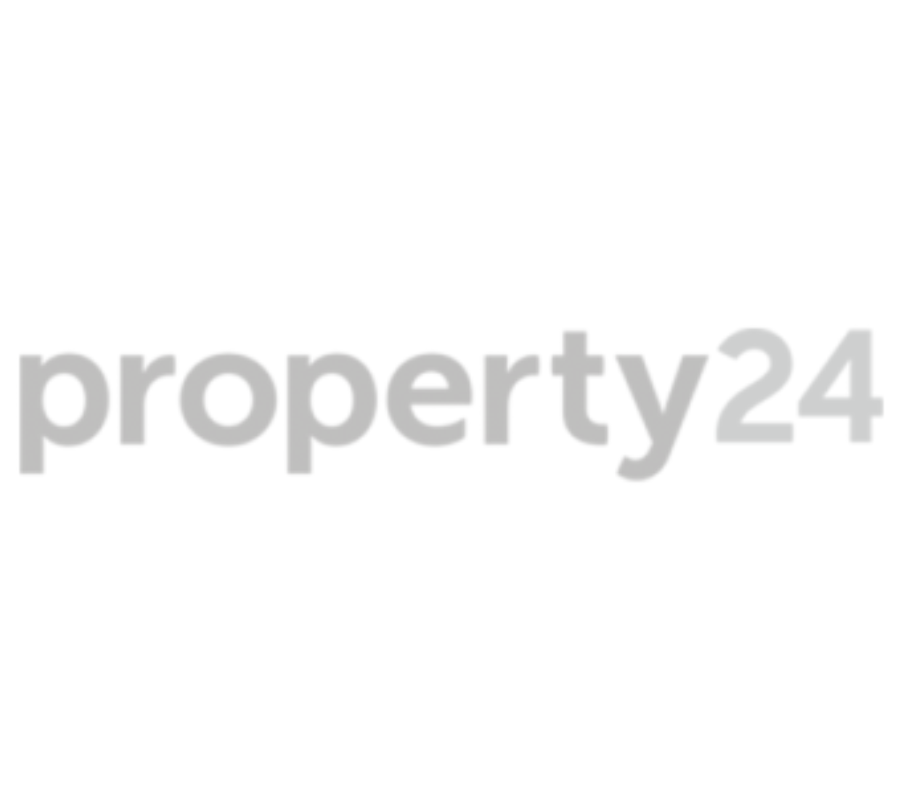 Faded = Property 24