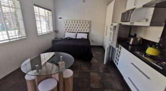 Apartment / Flat to Rent in Naauwpoort