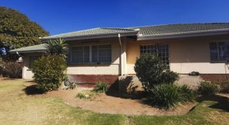8 Bedroom House for Sale in Duvha Park